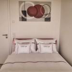 Mehrblickhaus Schlafzimmer2
