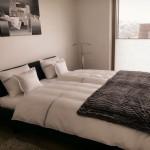 Mehrblickhaus Schlafzimmer1