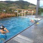 Mehrblickhaus_pool