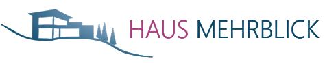 Haus Mehrblick - Exklusives Ferienhaus in Bühlertal