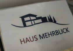ferienhaus-buehlertal-mehrblick-haus_77_1