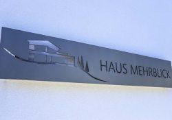 ferienhaus-buehlertal-mehrblick-haus_81_1